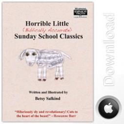 bible-classics-download