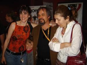 polish_film_festival